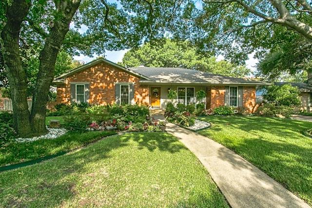 Real Estate for Sale, ListingId: 34739958, Richardson,TX75080