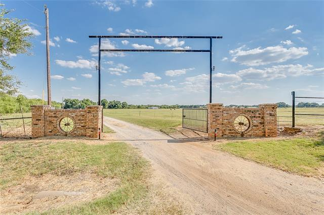 Real Estate for Sale, ListingId: 34769111, Grandview,TX76050