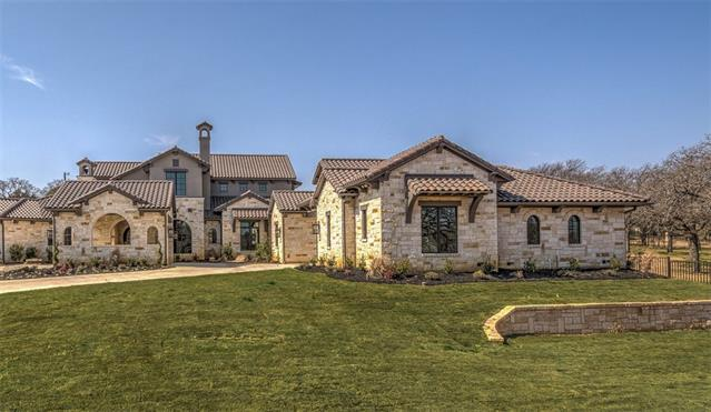 Real Estate for Sale, ListingId: 34778284, Keller,TX76262