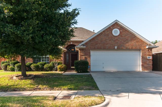 Real Estate for Sale, ListingId: 34799042, Ft Worth,TX76137