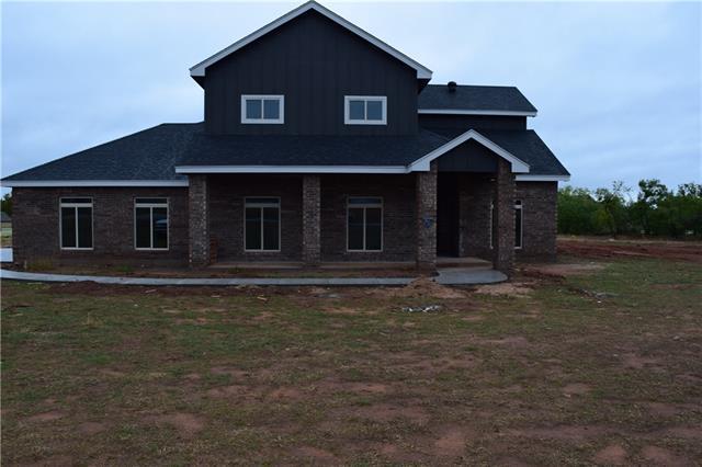 Real Estate for Sale, ListingId: 34768975, Tuscola,TX79562