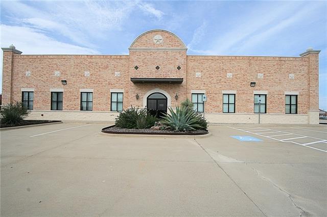Real Estate for Sale, ListingId: 34756628, Red Oak,TX75154