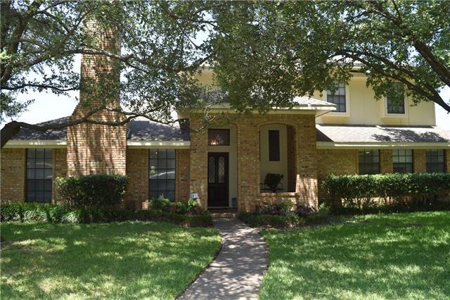 Real Estate for Sale, ListingId: 34777829, Rockwall,TX75087