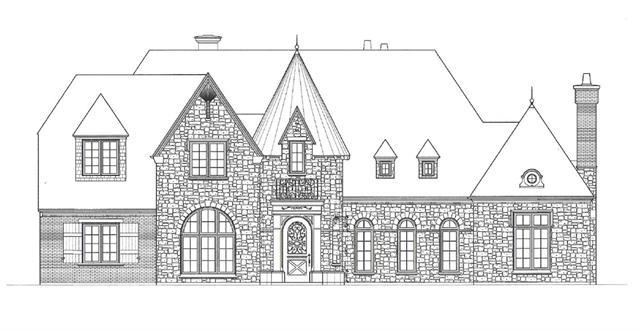 Real Estate for Sale, ListingId: 34756770, Plano,TX75024