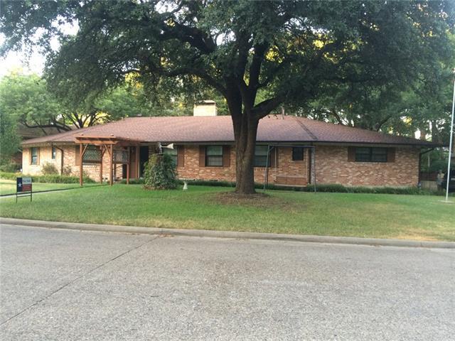 Real Estate for Sale, ListingId: 34756857, Dallas,TX75228