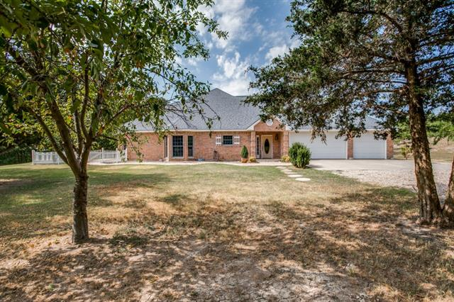 Real Estate for Sale, ListingId: 34789516, Sherman, TX  75090