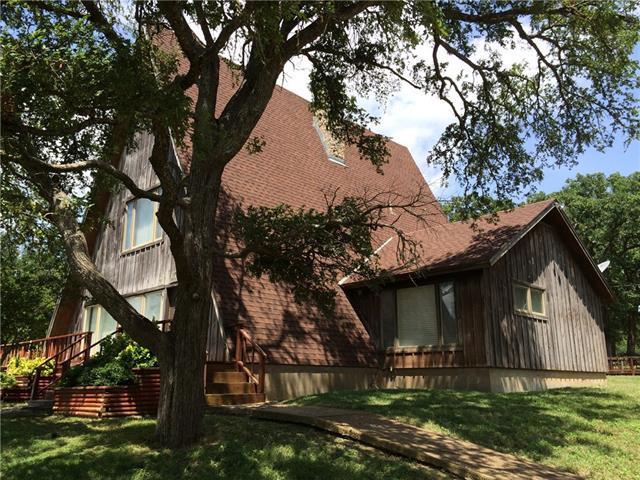 Real Estate for Sale, ListingId: 34756631, Riesel,TX76682