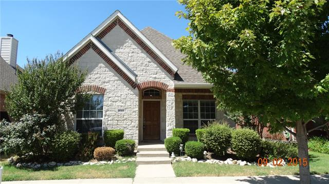 Rental Homes for Rent, ListingId:34798432, location: 8069 Whitehart Street Frisco 75035