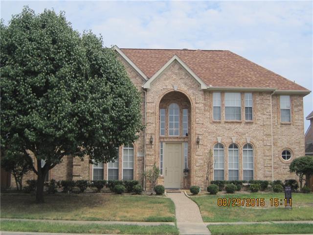 Real Estate for Sale, ListingId: 34810592, Carrollton,TX75007