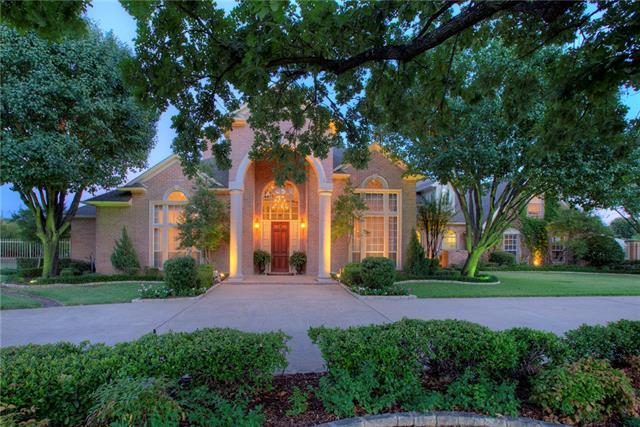 Real Estate for Sale, ListingId: 34822439, Sunnyvale,TX75182