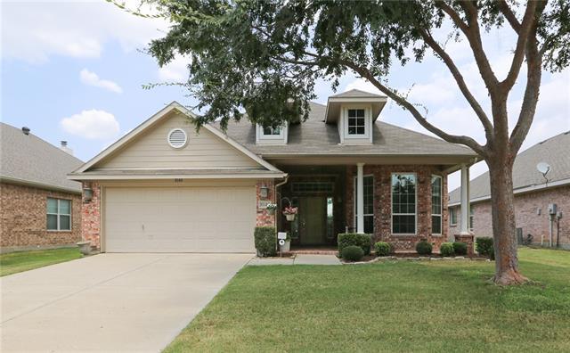 Real Estate for Sale, ListingId: 34778374, Frisco,TX75034