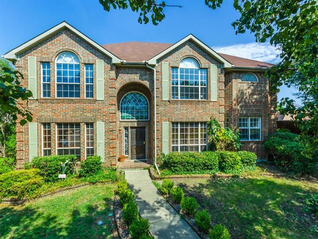 Real Estate for Sale, ListingId: 34798686, Mesquite,TX75181