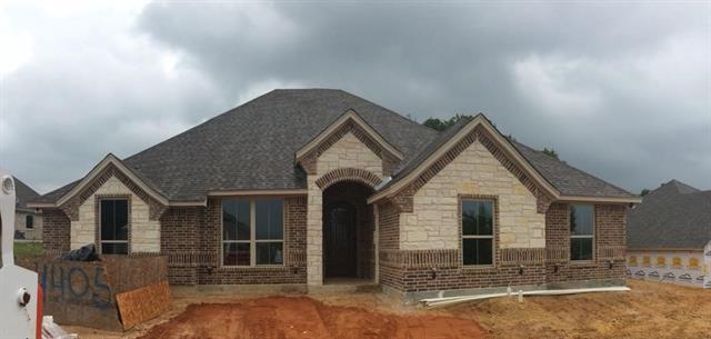 Real Estate for Sale, ListingId: 34777818, Granbury,TX76049