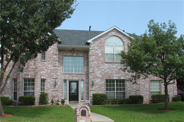 Real Estate for Sale, ListingId: 34756555, Carrollton,TX75006