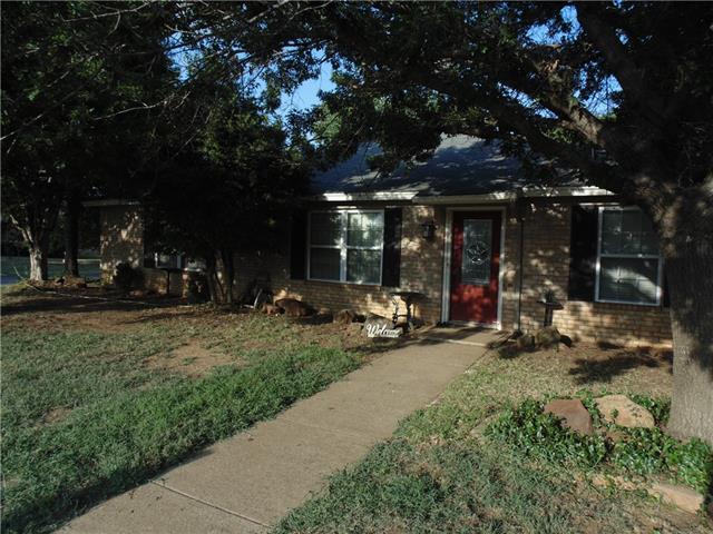 Real Estate for Sale, ListingId: 34756664, Arlington,TX76001
