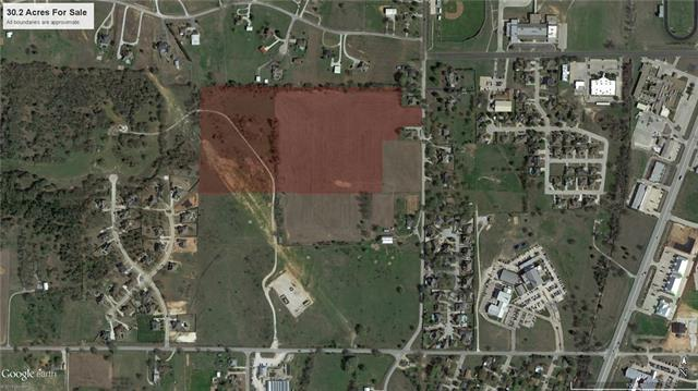 Real Estate for Sale, ListingId: 34798992, Decatur,TX76234