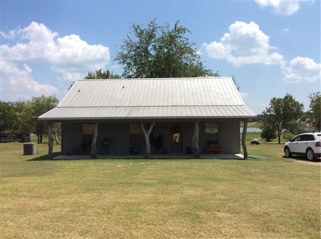 1522 SE County Road 3135, Corsicana, TX 75109