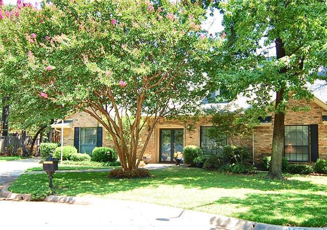Real Estate for Sale, ListingId: 34760963, Arlington,TX76017