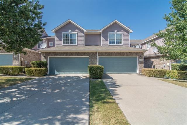 Real Estate for Sale, ListingId: 34849050, Plano,TX75025