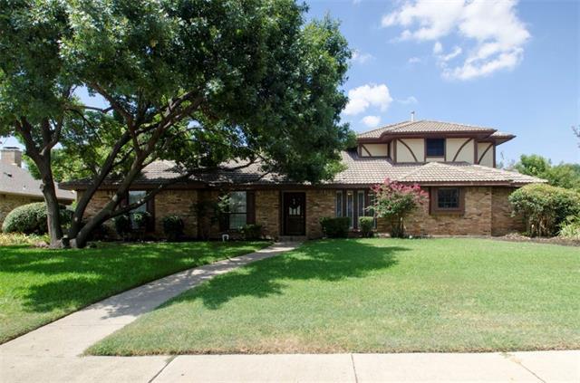 Real Estate for Sale, ListingId: 34822453, Carrollton,TX75007