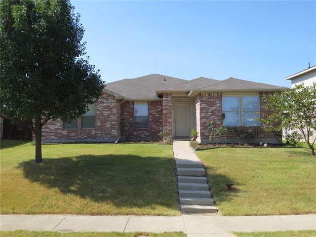 Real Estate for Sale, ListingId: 34781621, Rockwall,TX75032