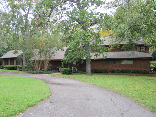 Real Estate for Sale, ListingId: 34768992, Pittsburg,TX75686