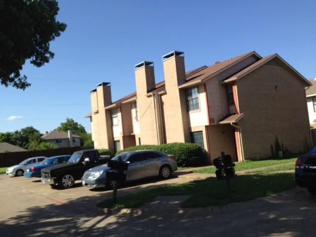 Real Estate for Sale, ListingId: 34768856, Dallas,TX75227