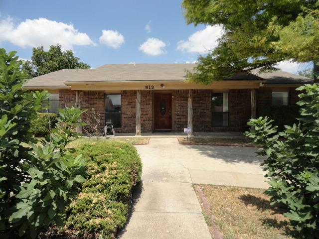 Real Estate for Sale, ListingId: 34907879, Plano,TX75023