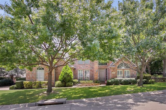 Real Estate for Sale, ListingId: 34810339, Highland Village,TX75077
