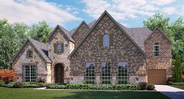 Real Estate for Sale, ListingId: 34768854, Frisco,TX75035