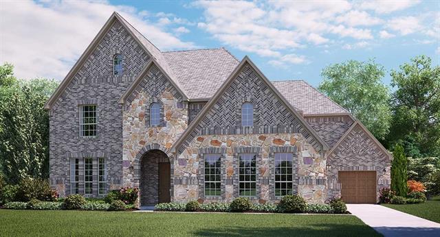 Real Estate for Sale, ListingId: 34768968, Frisco,TX75035
