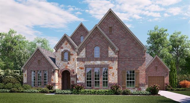 Real Estate for Sale, ListingId: 34778161, Frisco,TX75035