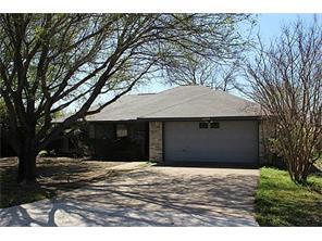 Rental Homes for Rent, ListingId:34798699, location: 2509 Silvermeadow Lane Corinth 76210