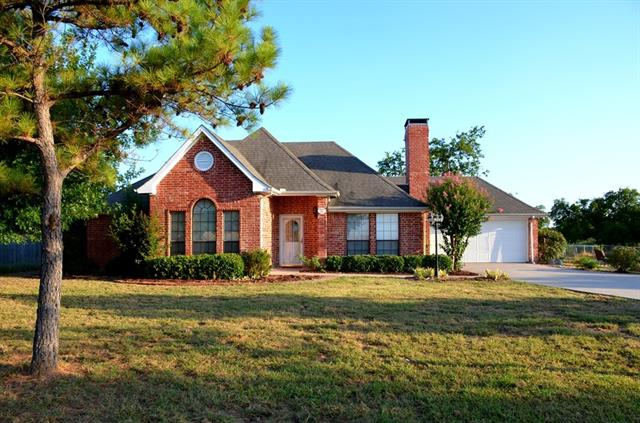Real Estate for Sale, ListingId: 34777863, Josephine,TX75164