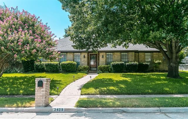 Real Estate for Sale, ListingId: 34918956, Plano,TX75023
