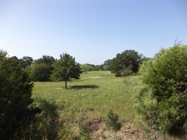 Real Estate for Sale, ListingId: 34810568, Terrell,TX75161