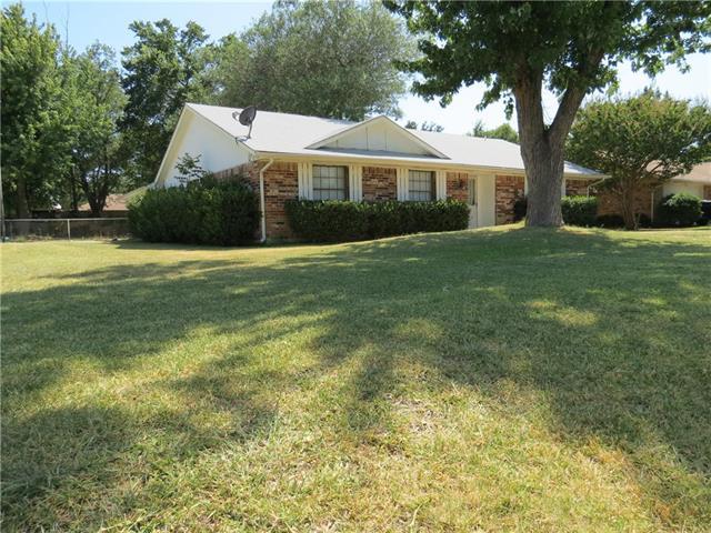 Real Estate for Sale, ListingId: 34822613, Duncanville,TX75116