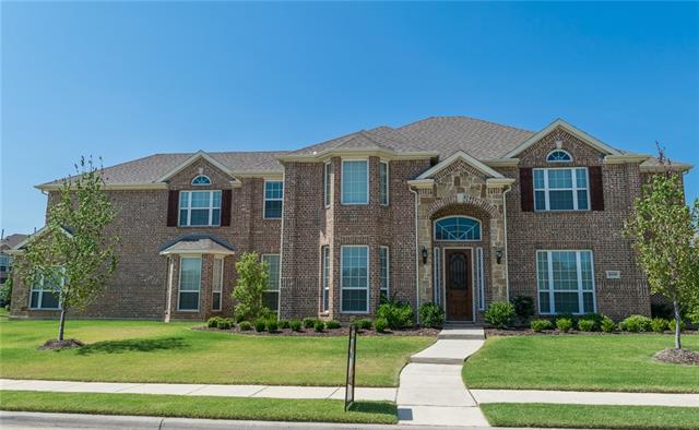 Real Estate for Sale, ListingId: 34778474, Denton,TX76208