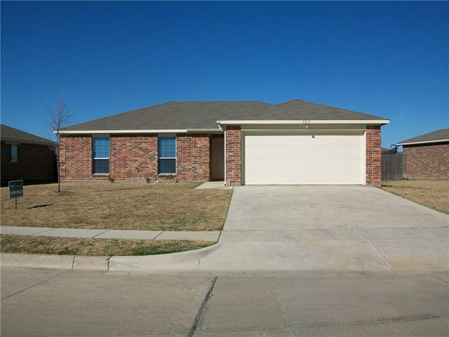 Rental Homes for Rent, ListingId:34778201, location: 409 Hanover Street Burleson 76028