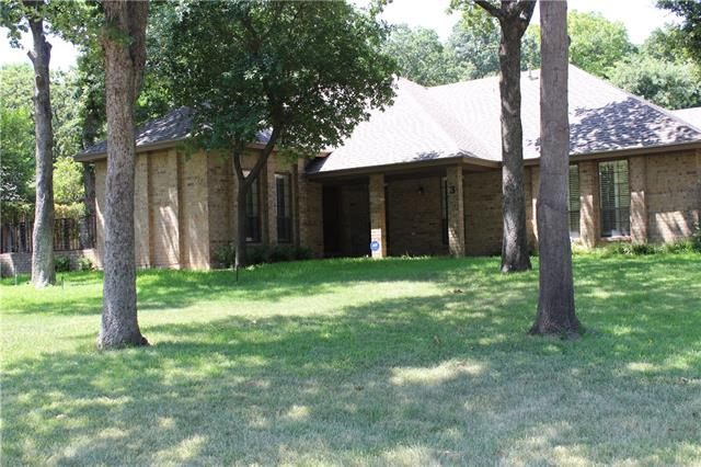 Real Estate for Sale, ListingId: 34777787, Denton,TX76205