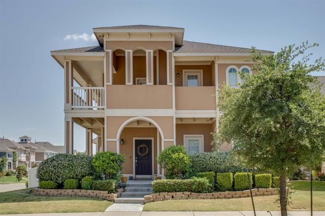Real Estate for Sale, ListingId: 34789379, Savannah,TX76227