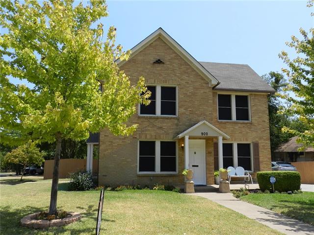 Real Estate for Sale, ListingId: 34778417, Dallas,TX75208