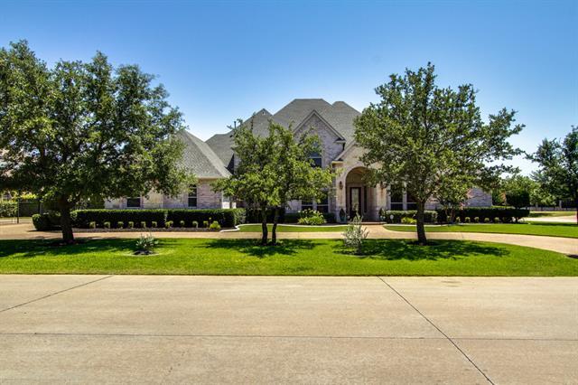 Real Estate for Sale, ListingId: 34918729, Keller,TX76262