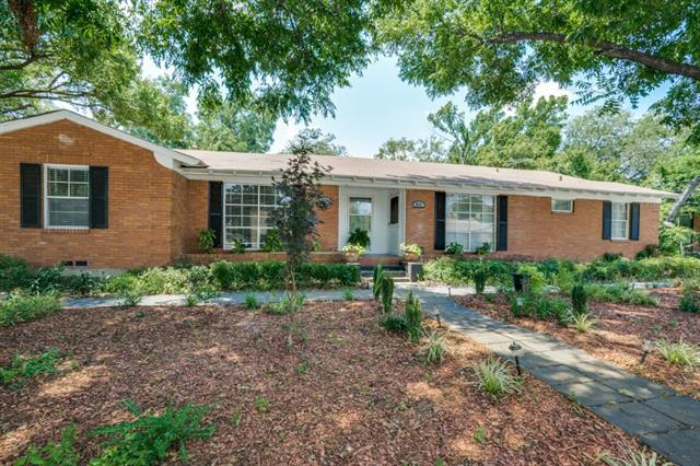 Rental Homes for Rent, ListingId:34798553, location: 9512 Ash Creek Drive Dallas 75228