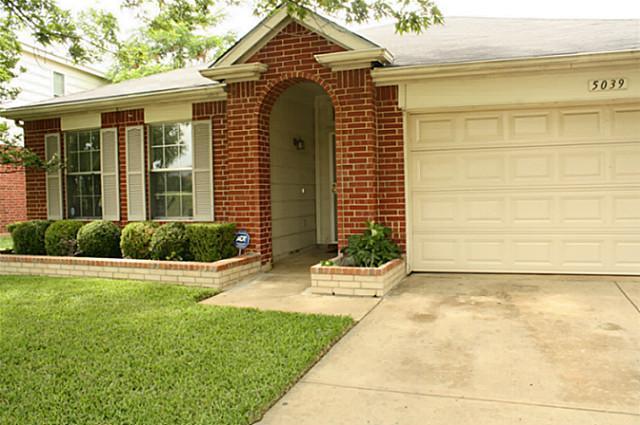 Rental Homes for Rent, ListingId:34777954, location: 5039 Berridge Lane Dallas 75227