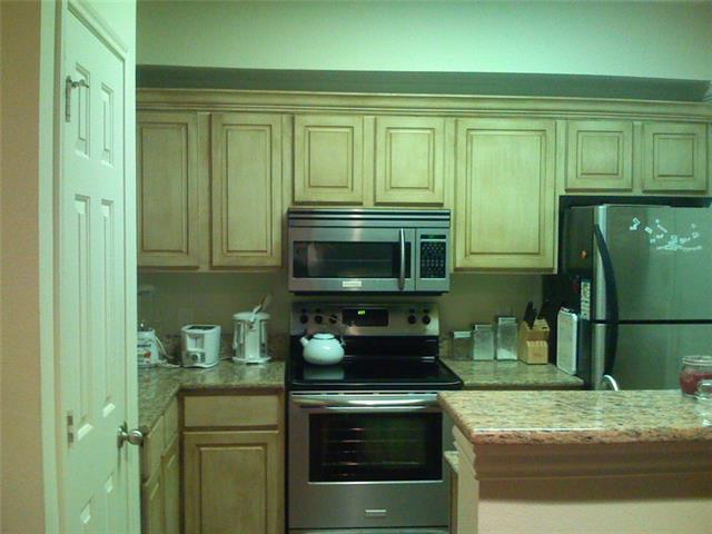 Real Estate for Sale, ListingId: 34777926, Plano,TX75093