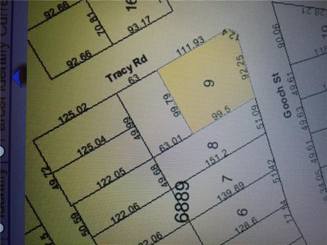 Real Estate for Sale, ListingId: 34777794, Dallas,TX75241