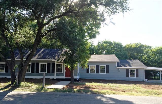 Real Estate for Sale, ListingId: 34778376, Waco,TX76708