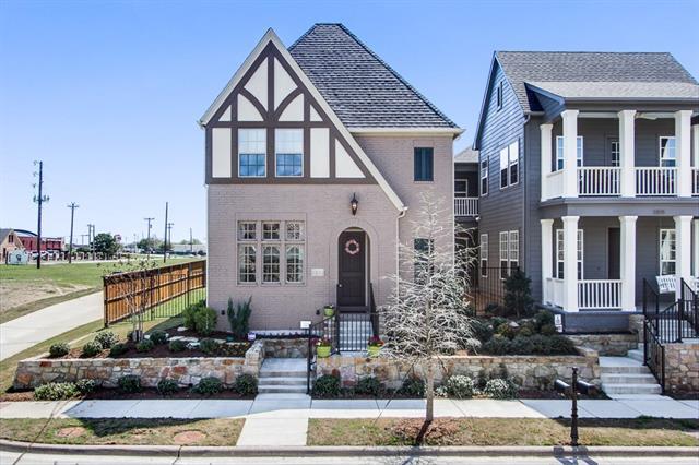 Real Estate for Sale, ListingId: 34810331, Carrollton,TX75010