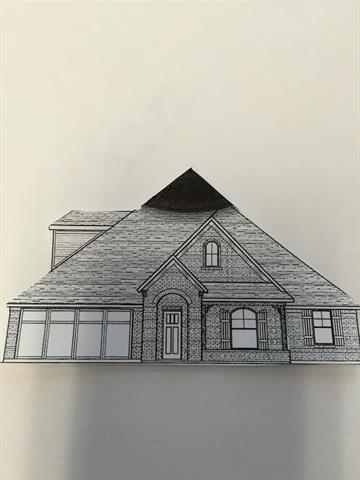 Real Estate for Sale, ListingId: 34798494, Aledo,TX76008